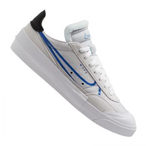 nike-drop-type-sneaker-weiss-f001-lifestyle-schuhe-herren-sneakers-cq0989.jpg