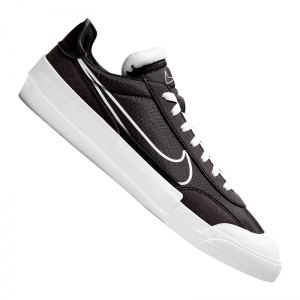 nike-drop-type-sneaker-schwarz-f002-lifestyle-schuhe-herren-sneakers-cq0989.jpg