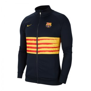 nike-fc-barcelona-i96-jacket-jacke-blau-f475-replicas-jacken-international-cq2512.jpg