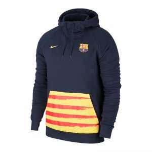 nike-fc-barcelona-kapuzensweat-blau-f475-replicas-sweatshirts-international-cq2517.jpg