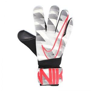 nike-grp3-vpr-torwarthandschuh-weiss-f100-equipment-torwarthandschuhe-cq6375.png