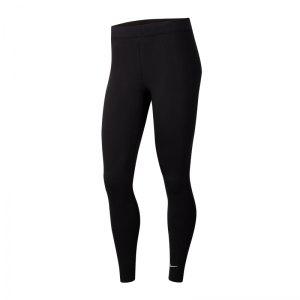 nike-leggings-damen-schwarz-f010-lifestyle-textilien-hosen-lang-ct0739.png