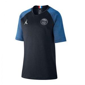 nike-paris-st-germain-breathe-t-shirt-kids-f010-replicas-t-shirts-international-ct2340.jpg