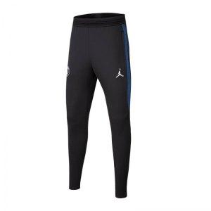 nike-paris-st-germain-trainingshose-kids-f010-replicas-pants-international-ct2350.jpg