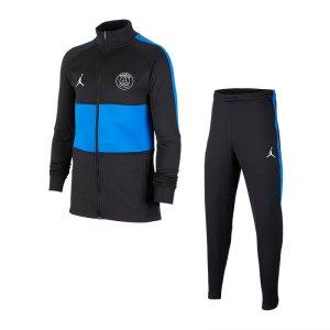 nike-paris-st-germain-trainingsanzug-kids-f010-replicas-jacken-international-ct2353.jpg