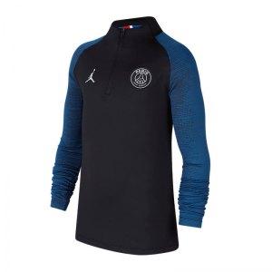 nike-paris-st-germain-trainingsshirt-f010-replicas-t-shirts-international-ct2354.jpg
