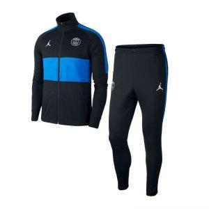 nike-paris-st-germain-trainingsanzug-f010-replicas-jacken-international-ct2356.jpg
