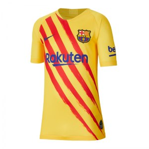 nike-fc-barcelona-shirt-kurzarm-kids-gelb-f727-replicas-t-shirts-international-ct2526.jpg