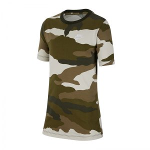 nike-camo-t-shirt-kids-grau-f072-lifestyle-textilien-t-shirts-ct2616.jpg