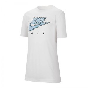 nike-air-t-shirt-kids-weiss-f100-lifestyle-textilien-t-shirts-ct2630.png