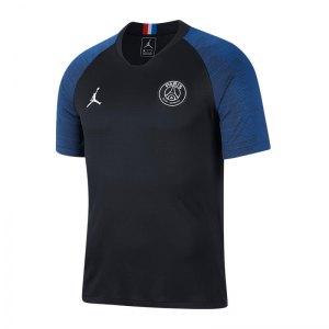 nike-paris-st-germain-trainingsshirt-schwarz-f010-replicas-t-shirts-international-ct3539.jpg