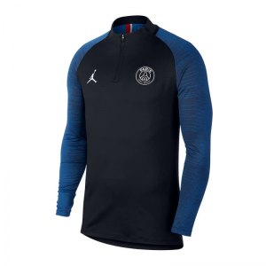 nike-paris-st-germain-dri-fit-shirt-langarm-f010-replicas-sweatshirts-international-ct3540.jpg