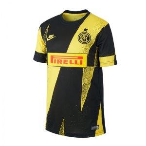 nike-inter-mailand-dry-t-shirt-cl-kids-gelb-f724-replicas-t-shirts-international-ct3728.png