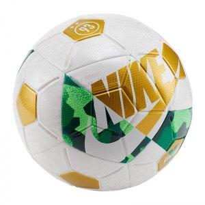 nike-airlock-street-x-bondy-trainingsball-f100-equipment-fussbaelle-ct7232.jpg