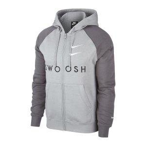 nike-swoosh-fullzip-hoody-grau-f073-lifestyle-textilien-jacken-ct7360.png