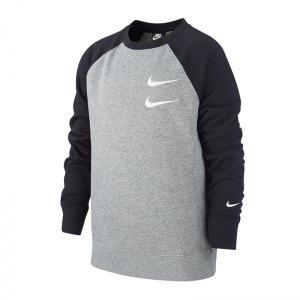 nike-swoosh-crew-sweatshirt-kids-grau-f091-lifestyle-textilien-sweatshirts-ct8990.png