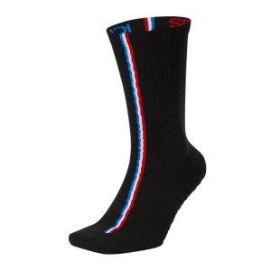 jordan-paris-st-germain-socks-f010-lifestyle-textilien-socken-cu1633.jpg
