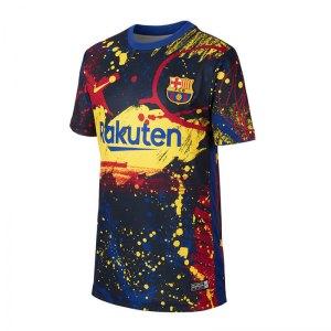 nike-fc-barcelona-dri-fit-t-shirt-kids-blau-f476-replicas-t-shirts-international-cu2845.jpg