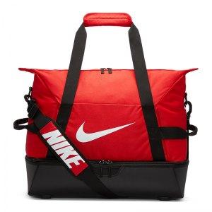 nike-academy-duffle-tasche-large-rot-f657-equipment-taschen-cv7826.png