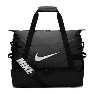 nike-academy-duffle-tasche-medium-f010-equipment-taschen-cv7827.png