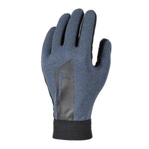 nike-academy-hyperwarm-handschuhe-kids-blau-f473-equipment-spielerhandschuhe-gs0378.png
