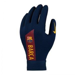 nike-fc-barcelona-feldspielerhandschuhe-kids-f451-replicas-zubehoer-international-gs0391.jpg