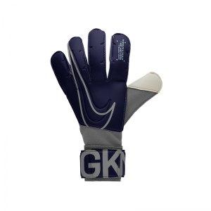 nike-grip-3-torwarthandschuh-blau-f492-equipment-torwarthandschuhe-gs3381.png