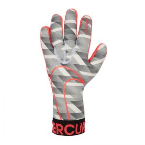 nike-mercurial-touch-victory-tw-handschuh-f100-equipment-muetzen-gs3890.png