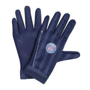 nike-paris-st-germain-handschuhe-blau-f410-replicas-zubehoer-international-gs3895.jpg