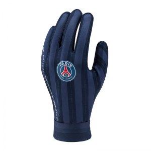 nike-paris-st-germain-feldspielerhandschuhe-f410-replicas-zubehoer-international-gs3896.jpg