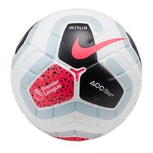 nike-premier-league-merlin-spielball-weiss-f100-equipment-fussbaelle-sc3549.jpg