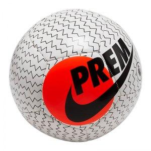 nike-premier-league-sp20-energy-fussball-f100-equipment-fussbaelle-sc3550.jpg