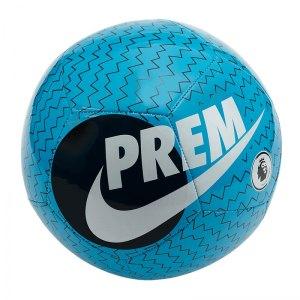 nike-premier-league-sp20-energy-fussball-f446-equipment-fussbaelle-sc3550.png