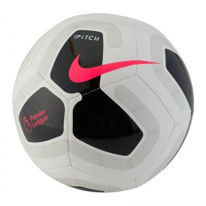 nike-premier-league-pitch-trainingsball-weiss-f100-equipment-fussbaelle-sc3569.jpg