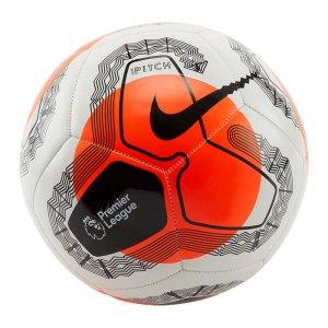 nike-premier-league-pitch-fussball-fa19-weiss-f103-equipment-fussbaelle-sc3569.jpg