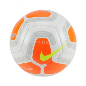 nike-premier-league-pitch-trainingsball-weiss-f104-equipment-fussbaelle-sc3569.jpg