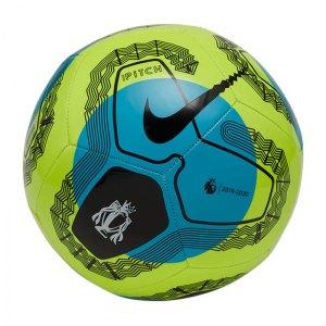 nike-premier-league-pitch-fussball-fa19-gelb-f703-equipment-fussbaelle-sc3569.png