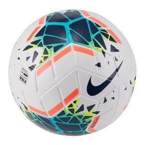 nike-magia-fussball-weiss-f100-equipment-fussbaelle-sc3622.png