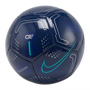 nike-cr7-skills-trainingsball-blau-f492-equipment-taschen-sc3787.jpg