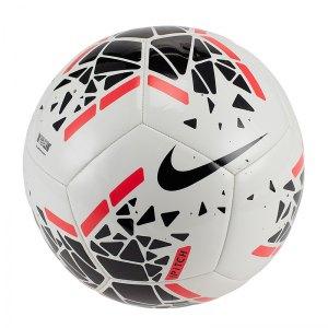 nike-pitch-fussball-weiss-f102-equipment-fussbaelle-sc3807.jpg