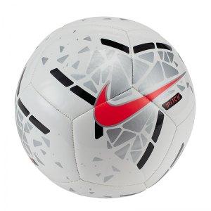 nike-pitch-fussball-weiss-f103-equipment-fussbaelle-sc3807.jpg