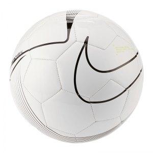 nike-mercurial-fade-fussball-weiss-f100-equipment-fussbaelle-sc3913.jpg