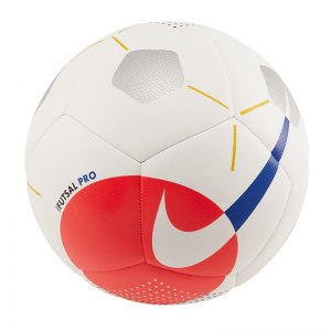 nike-pro-futsalball-weiss-rot-f100-equipment-fussbaelle-sc3971.jpg