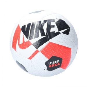 nike-street-akka-trainingsball-weiss-rot-f101-equipment-fussbaelle-sc3975.png