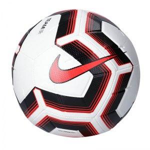 nike-pitch-team-trainingsball-weiss-f100-equipment-fussbaelle-sc3991.png