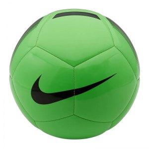 nike-pitch-team-trainingsball-gruen-f398-equipment-fussbaelle-sc3992.png