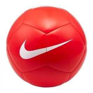 nike-pitch-team-trainingsball-rot-f610-equipment-fussbaelle-sc3992.png