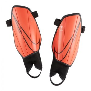 nike-charge-schienbeinschoner-orange-f892-equipment-schienbeinschoner-sp2164.png