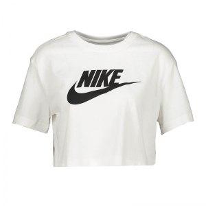 nike-essential-t-shirt-damen-weiss-schwarz-f100-lifestyle-textilien-t-shirts-bv6175.jpg