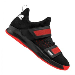 puma-ride-xt-netfit-1-sneaker-schwarz-rot-f01-lifestyle-schuhe-herren-sneakers-105581.jpg